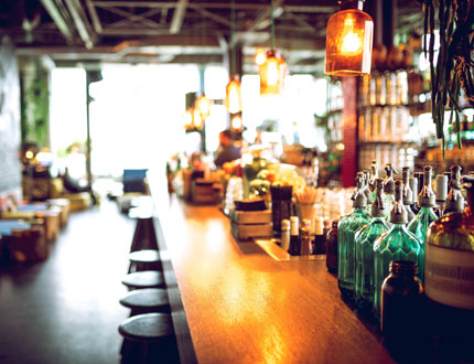 Régie des alcools, des courses et des jeux (RACJ)