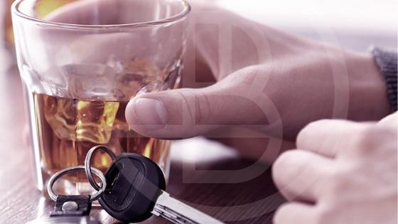 QUE DEVEZ-VOUS SAVOIR EN CAS DE POURSUITE POUR ALCOOL AU VOLANT?